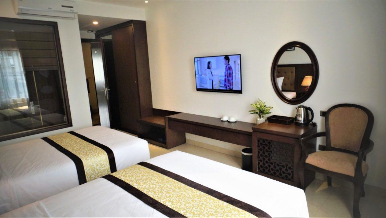 namson-hotel-rooms-01