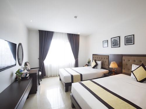 khach-san-ha-long-bai-chay-nam-son-hotel-21