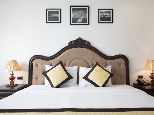 khach-san-ha-long-bai-chay-nam-son-hotel-27