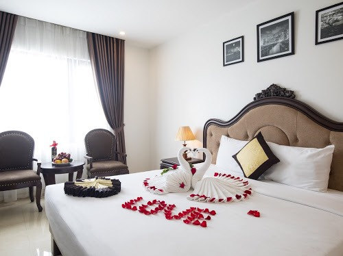 khach-san-ha-long-bai-chay-nam-son-hotel-28