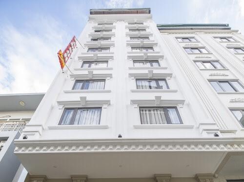 khach-san-ha-long-bai-chay-nam-son-hotel-6