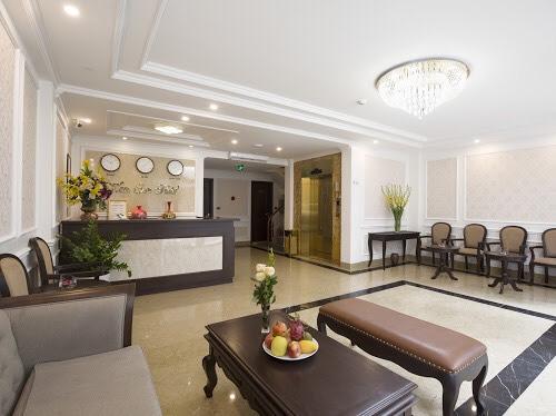 khach-san-ha-long-bai-chay-nam-son-hotel-9